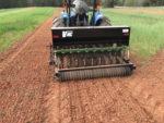 VMC SD74 Grain Drill_0918 copy