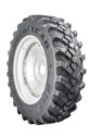 titan goodyear R14 tire _0118 copy