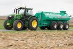 John Deere 6230R and 6250R Tractors_0419 copy