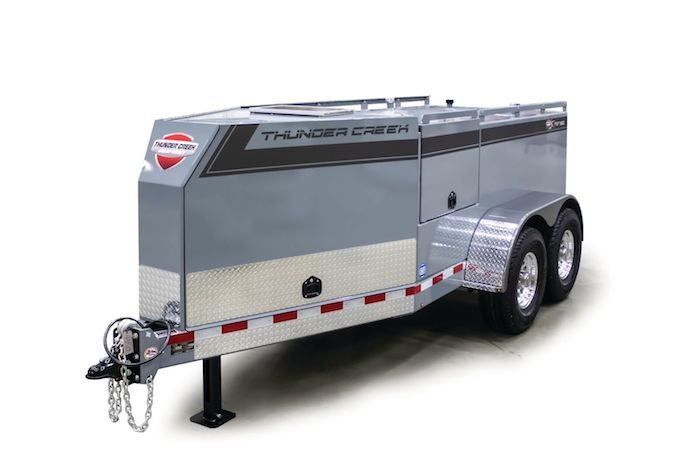 thunder creek equipment generation 3FST fuel trailer_0419 copy
