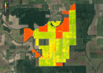 AgDNA_NDVI_crop health tool kit_0819jpg copy