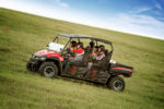 Mahindra Retriever Crew UTV_0119 copy