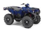 Yamaha Grizzly SE ATV_0119 copy