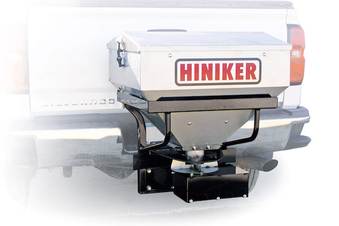 hiniker Model SS600 tailgate spreaders_0119 copy