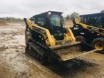 ASV Holdings VT-70 High Output Posi-Track Loader_0719 copy