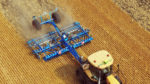 LEMKEN_Rubin10 high speed disc_0719_JPG copy