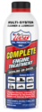 Lucas Oil_Complete Engine Treatment__0719png copy