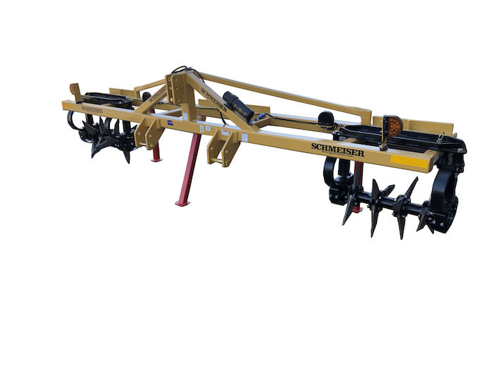 T.G. Schmeiser Co. Inc. Smart-Till Orchard MAX Aerator_0719 copy