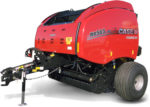 Case IH RB5 Round Baler Series_0619 copy