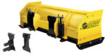 Fisher Engineering Steel-Edge Storm Boxx Pusher Plow_0619 copy