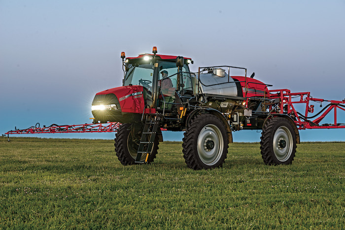 case IH Patriot Sprayers_0619 copy