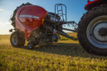 AGCO Corp. Massey Ferguson RB Series Silage Baler_0519 copy