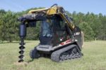 ASV Holdings Inc. RT-65 Posi-Track Loader_0519 copy