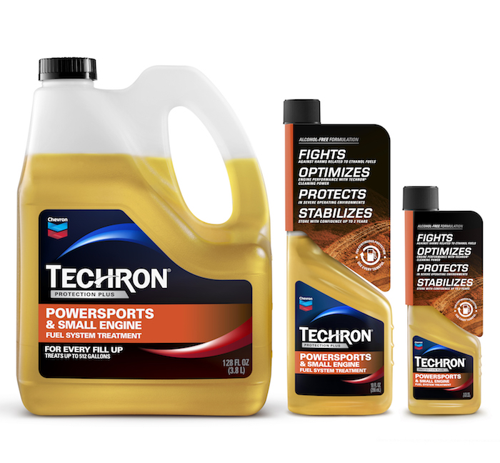 Chevron Techron Protection Plus Powersports & Small Engine Fuel System Treatment_0519 copy