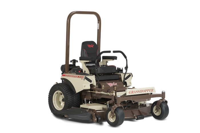 Grasshopper 300G Series Zero-Turn MidMount Mowers_0519 copy