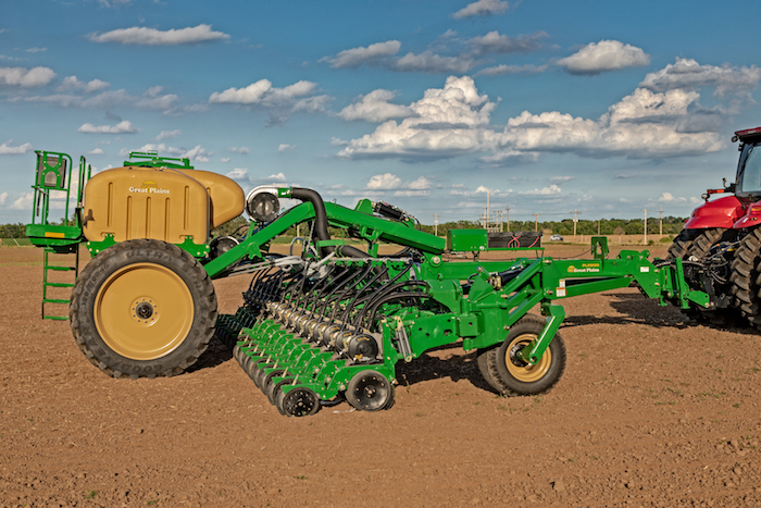 Great Plains Mfg. PL5800 Planter_0519 copy
