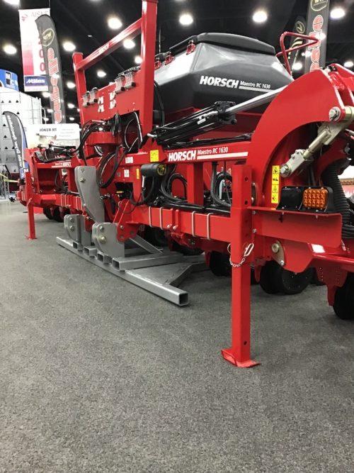 Horsch Maestro RC Series Mounted Row Crop Planters _0519 copy
