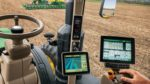 John Deere 19-1 Gen 4 Software and Machine Sync Updates _0519 copy