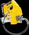 Lumax RoboLuber 20V Cordless Grease Gun_0519 copy