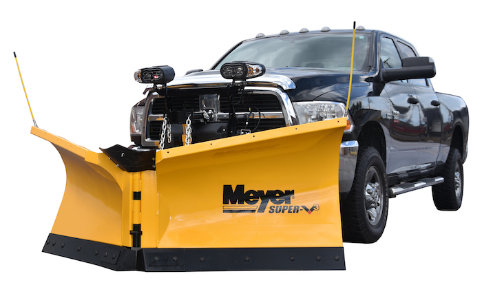 Meyer Super -V3 Plow_0519 copy