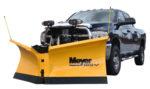 Meyer Super -V3 Plow_0519 copy