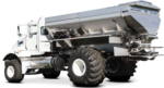 New Leader Mfg. NL5000 G5 Variable Dry Rate Nutrient Applicator_0519 copy