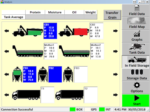 Next Instruments CropScan 3300H On Combine Analyzer_0519 copy