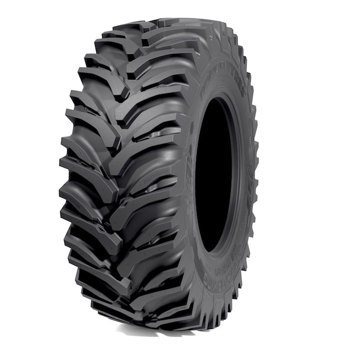 Nokian Tyres Tractor King Tire_0519 copy