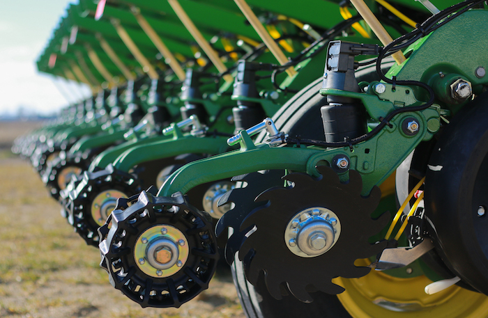 Precision Planting FurrowForce_0519 copy
