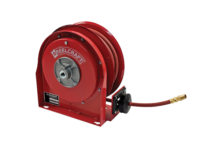 Reelcraft Series 3000 Premium Duty Reels_0519 copy