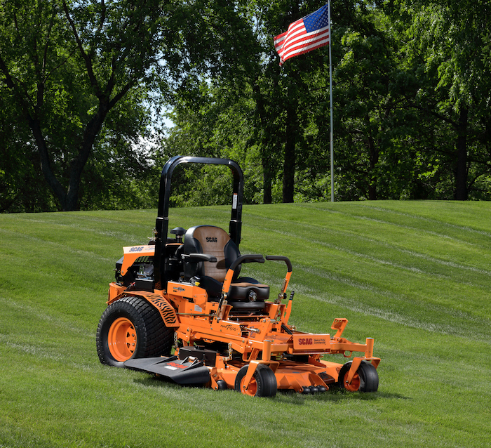 Scag Turf Tiger II ZT Mower_0519 copy