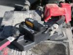 Shur-Co LLC Service Truck Power Kit_0519 copy