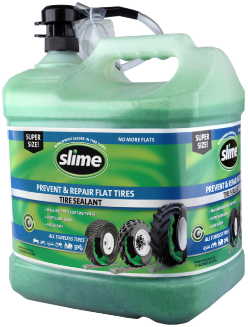 Slime Prevent & Repair Sealant_0519 copy