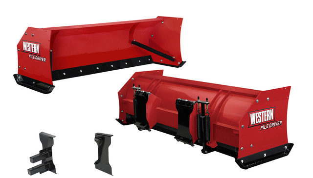Western Steel-Edge Pile Driver Pusher Plows_0519 copy