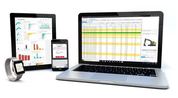 e-Emphasys-Dealer-Management-Platform_0519 copy