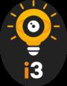 i3 Digital Agency i3s Marketing Health Check_0519 copy