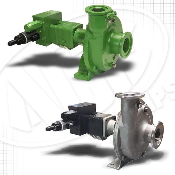 Ace Pumps 206 Model PWM Pumps_1119 copy