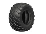 BKT V-FLEXA Tire_1119 copy