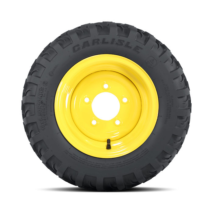 Carlstar Group Carlisle Versa Turf Tire_1119 copy