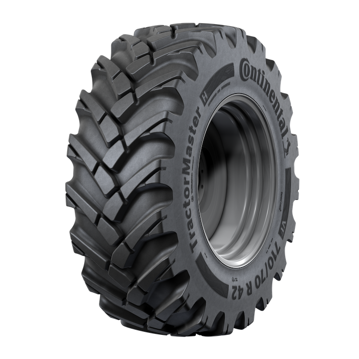 Continental VF TractorMaster Hybrid Tire_1119 copy