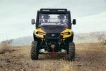 Cub Cadet MX550 and MX750 2020 Challenger Series UTVs_1119 copy