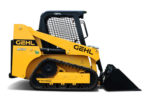 Gehl RT135 Track Loader_1119 copy
