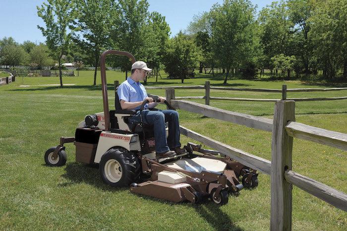 Grasshopper 725DT MaxTorque Clean Diesel Mowers_1119 copy