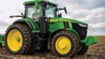 John Deere 7R Tractors_1119 copy