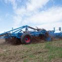 Lemken Karat 9 Multi-Purpose Cultivator _1119 copy