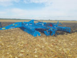 Lemken Rubin 12 High-Speed Disc_1119 copy