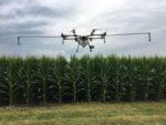 Rantizo Agricultural Drone Sprayer_11/19 copy