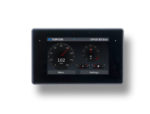 Topcon Positioning Group OPUS B-Series Display_1119 copy