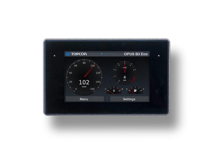 Topcon Positioning Group OPUS B-Series Display_1119 copy