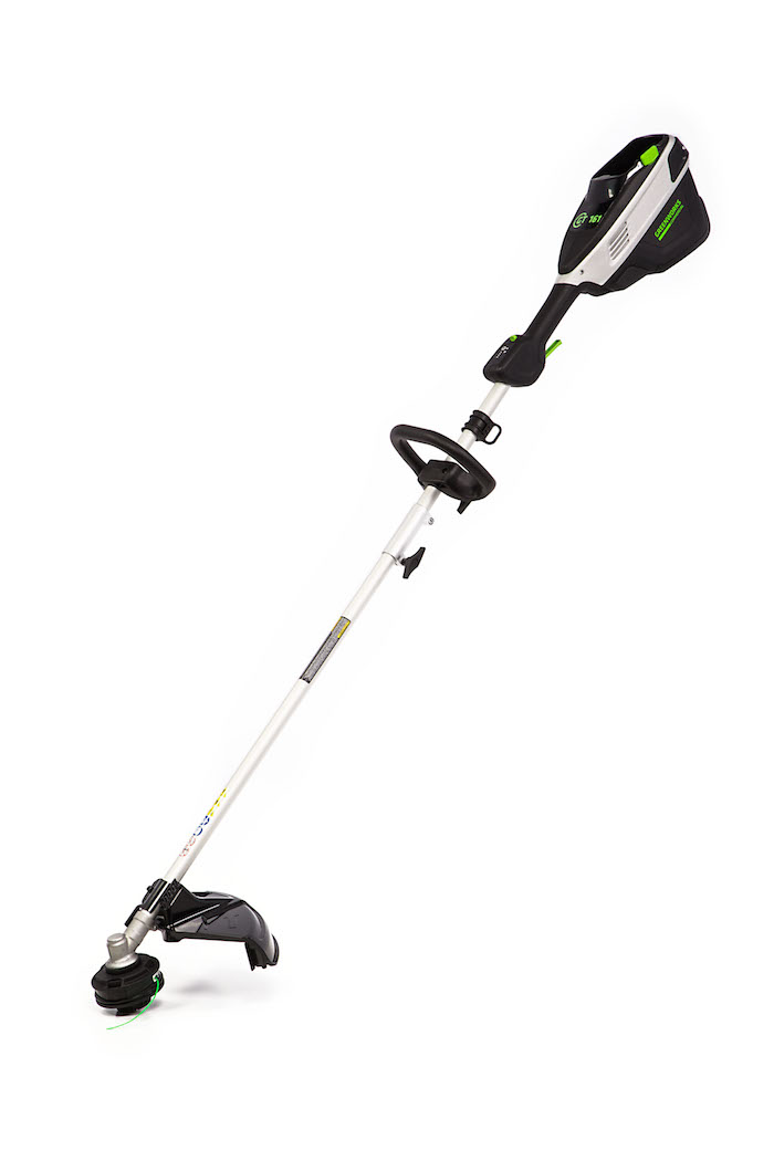 Greenworks Commercial GT 161 Attachment Capable String Trimmer_1019 copy